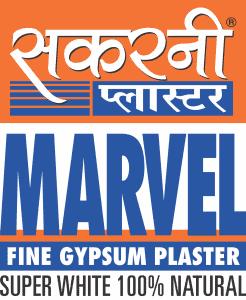 MarvelPOP-brand