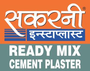 ready-mix-2