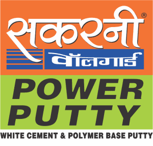 Power-putty-top