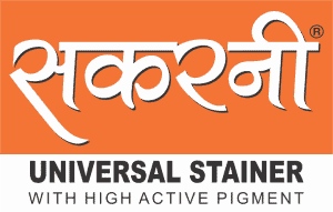 Universal Stainer Brand in India
